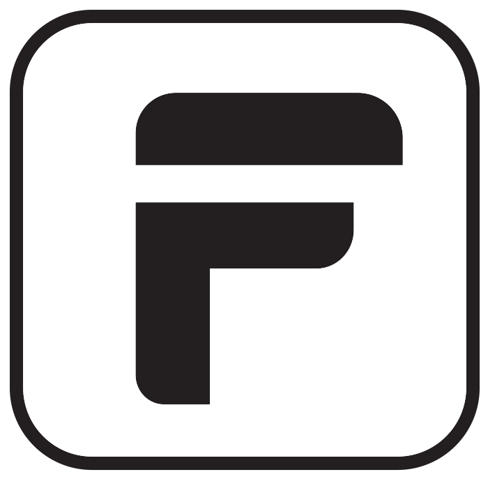 Fresh Fuzion APP